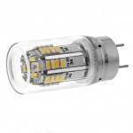120 VAC Bi-pin Base Bulbs
