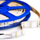 2NFLS-W600-VCT: 2NFLS-W600-VCT series Variable Color Temperature Double Row LED Flexible Light