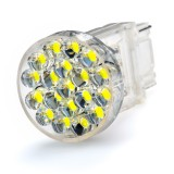 3157-x25: 3157 LED Bulb - Dual Intensity 25 LED
