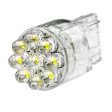 7440-x15: 7440 LED Bulb - Single Intensity 15 LED