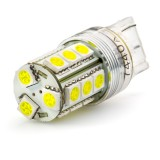 7440-x18-T: 18HP-LED 16mm Wedge Base 7440 Tower Bulb