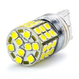 7440-x45-T: 45HP-LED 16mm Wedge Base 7440 Tower bulb