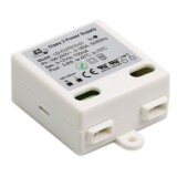CCD-700: 700mA Constant Current LED Driver