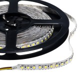NFLS-DW600-VCT: Dual Chip LED Variable Color Temperature LED Flexible Light Strip - NFLS-DW600-VCT