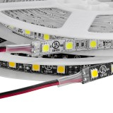 NFLS-X3: High Power LED Flexible Light Strip - NFLS-X3