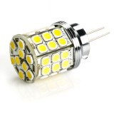 G4-xHP45-TAC: LED Tower G4 Lamp, 45 High Power LEDs