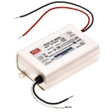 PCD-16-350A: 350mA MEAN WELL Constant Current LED Driver